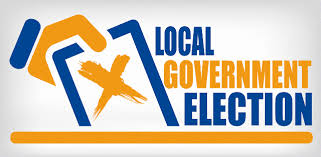 Image result for local election sri lanka