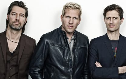 MLTR – The band that won our hearts