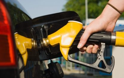 New hotline for queries over petroleum issues