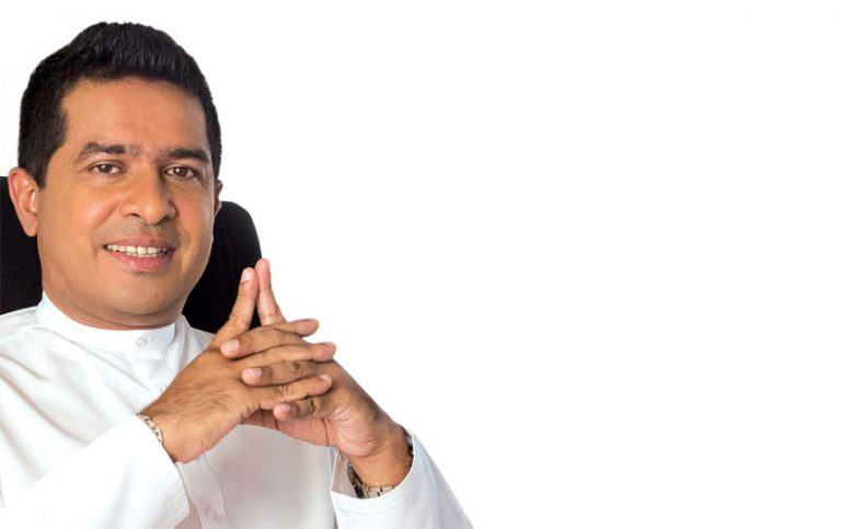 Dear State Min. Sujeewa Senasinghe, you cannot fool the people all the time (VIDEO)