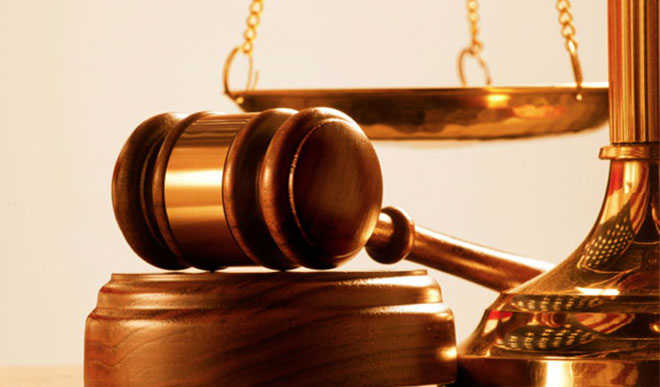 'Special Court' to be set up at Colombo High Court Complex