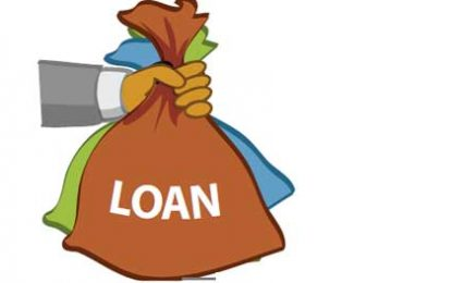 Mass Media and Finance Ministry enters into loan agreements with ADB