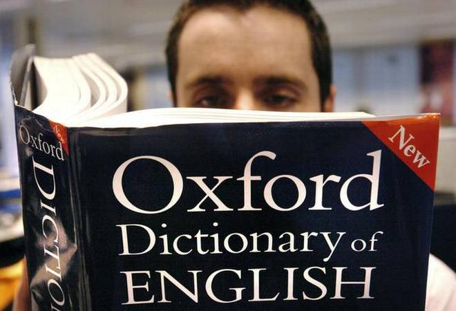 Oxford Dictionary's Word Of The Year Is 'Youthquake' & Everyone Is Confused