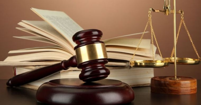 Another petition filed challenging the Delimitation Gazette Notification