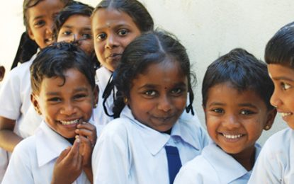 WP Ministry of Education announces 'priorities in grade one admissions'