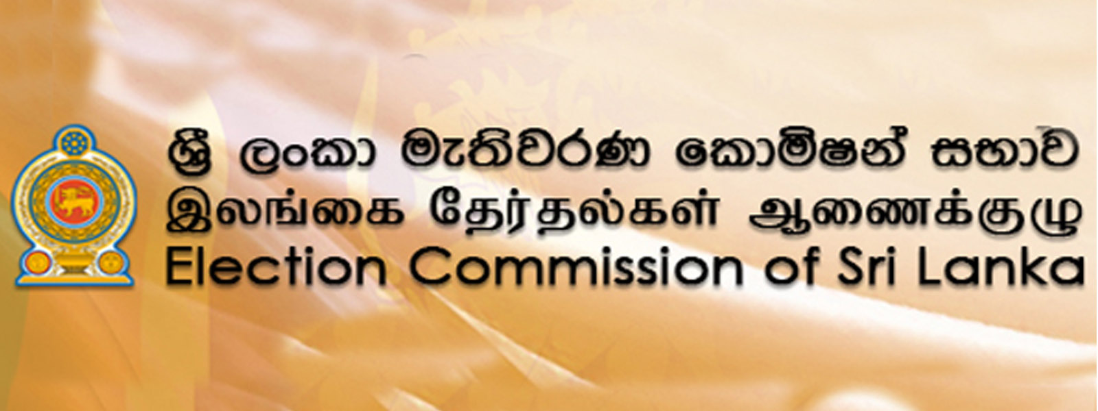 2019 electoral register to be displayed from today