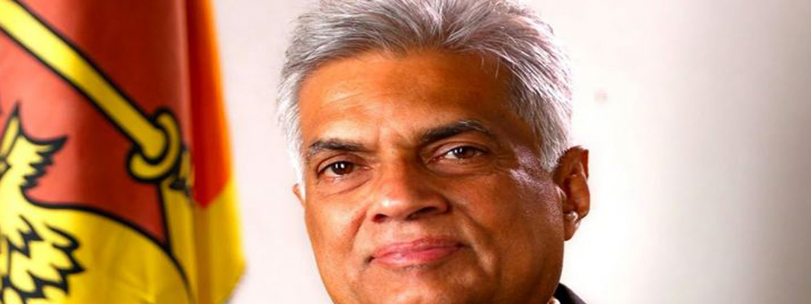 UNP meeting underway at Temple Trees – focus on 'internal crisis'