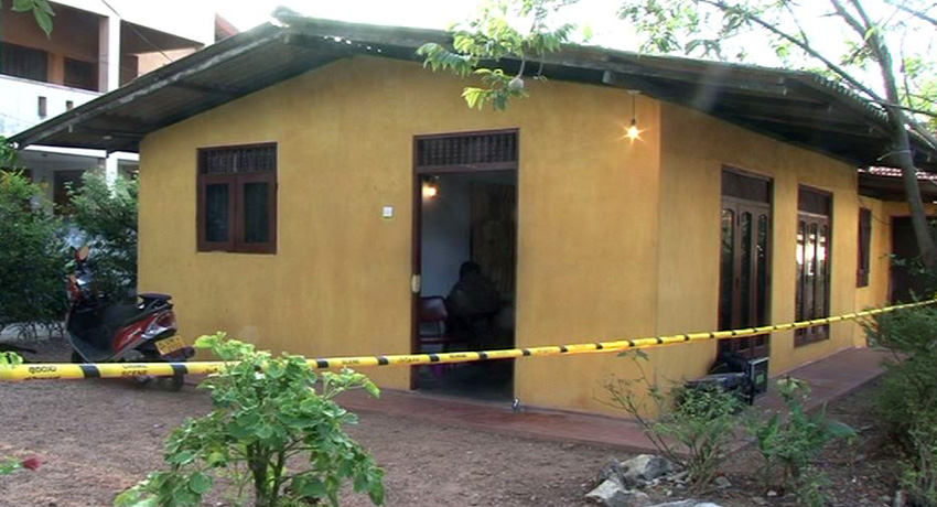 Thalangama Shooting: Man dead after sustaining injuries