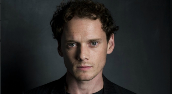 Yelchin Family Settles With Automaker