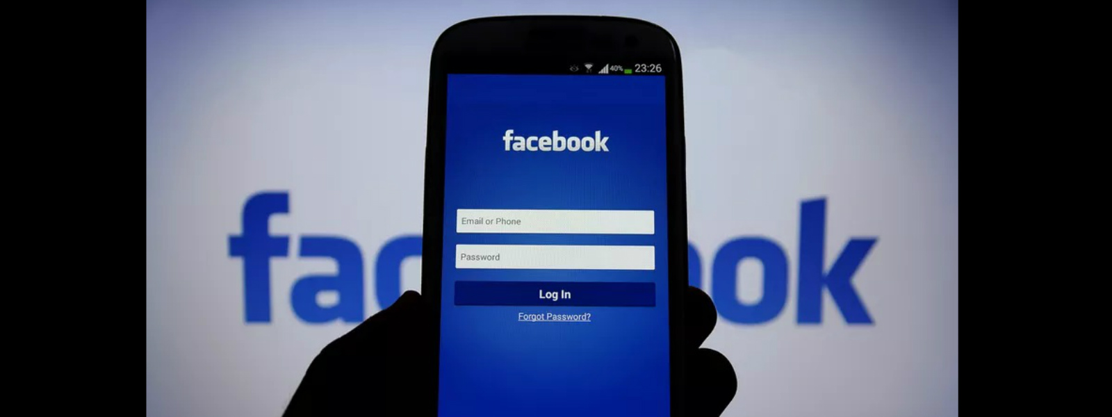 Temporary block on Facebook and other Social Media likely to be lifted