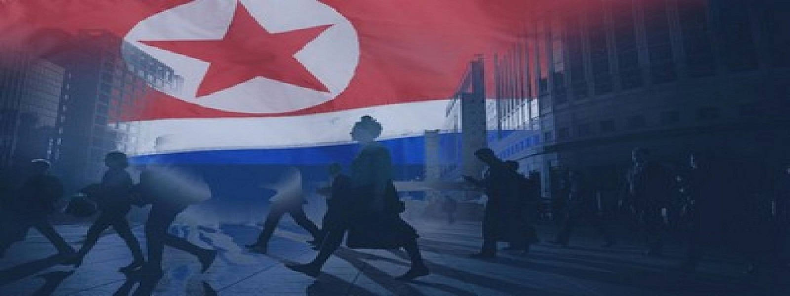 UN report claims Singapore firms illegally sent luxury goods to North Korea