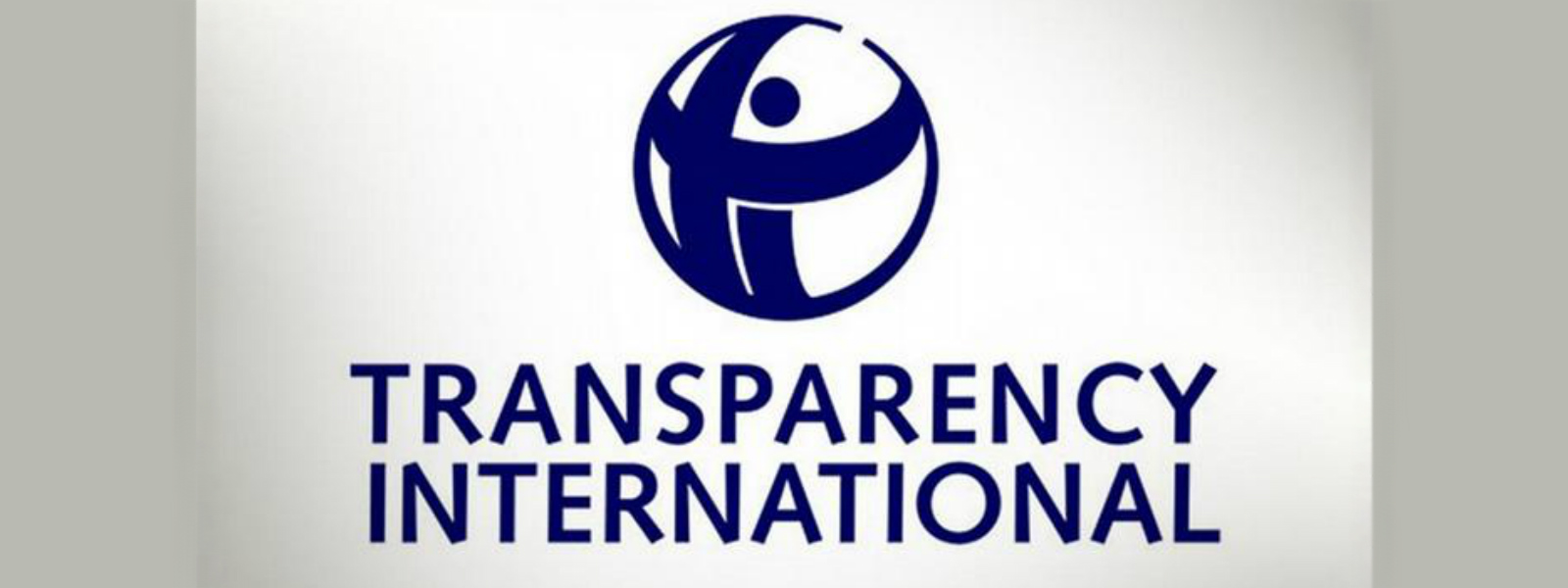 Transparency International cries foul over diluted National Audit Bill