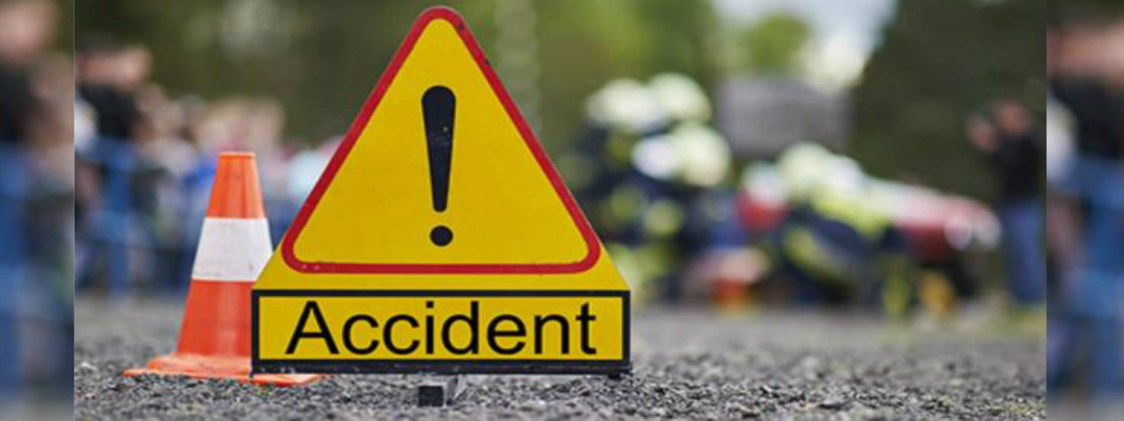 Three die in accident at Kekirawa