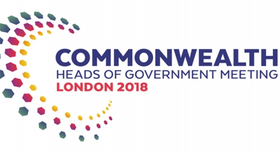 Queen addresses world leaders on Day 1 of CHOGM