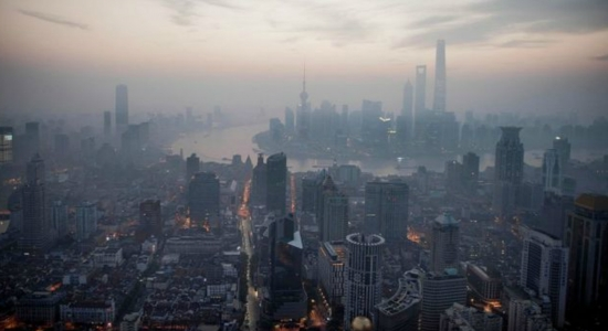 China to roll out new negative lists for foreign investors