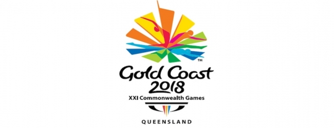 Commonwealth Games 2018: Ishan Bandara advances to semi finals