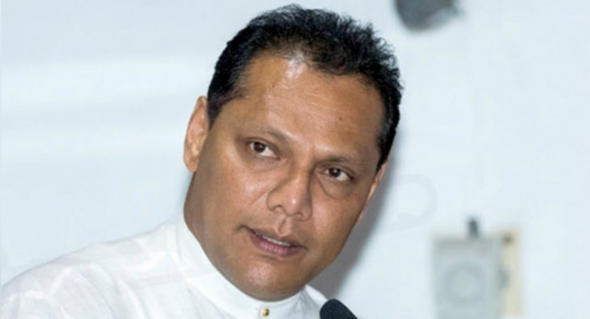 16 SLFP defectors to meet Former President on Monday