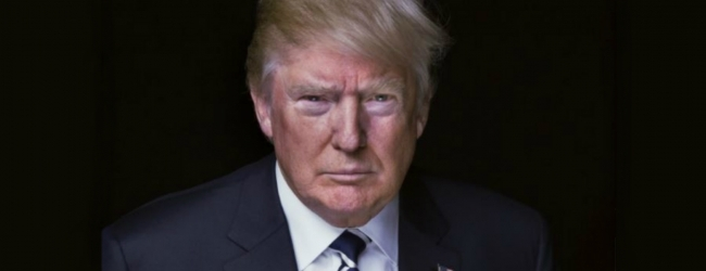 US President Donald Trump pulls out of Iran deal