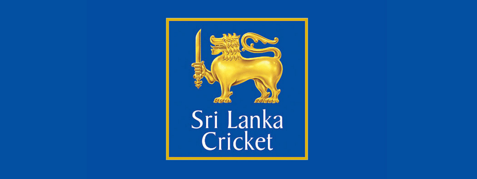 Why is SLC paying hefty salary to Chandika Hathurusinghe?