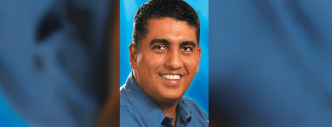 Charge sheet against Johnston Fernando presented in Court