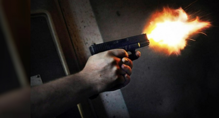 Two shootings in Colombo within 24 hours