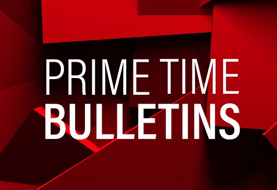 News 1st Prime Time News - English | Watch Online | Sri