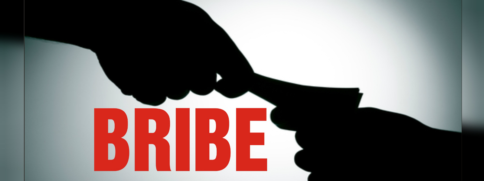 Development officer arrested for soliciting bribe of Rs. 60,000