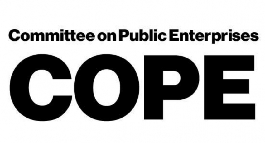 CEB and PUCSL Chairpersons summoned before COPE