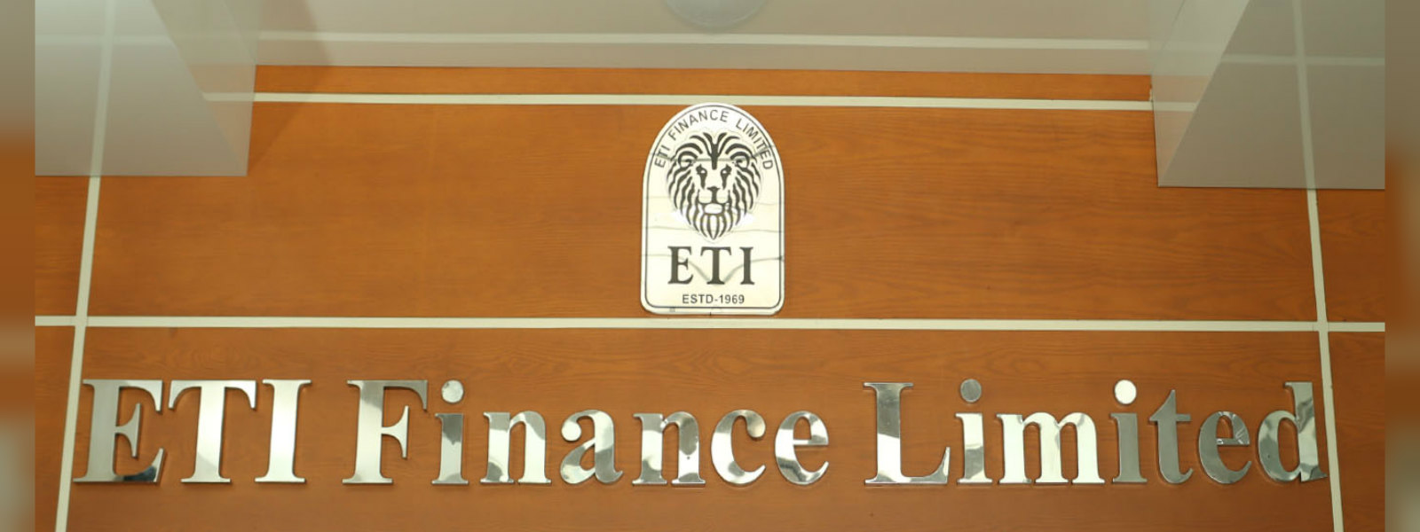 Presidential Commission appointed to investigate ETI Finance