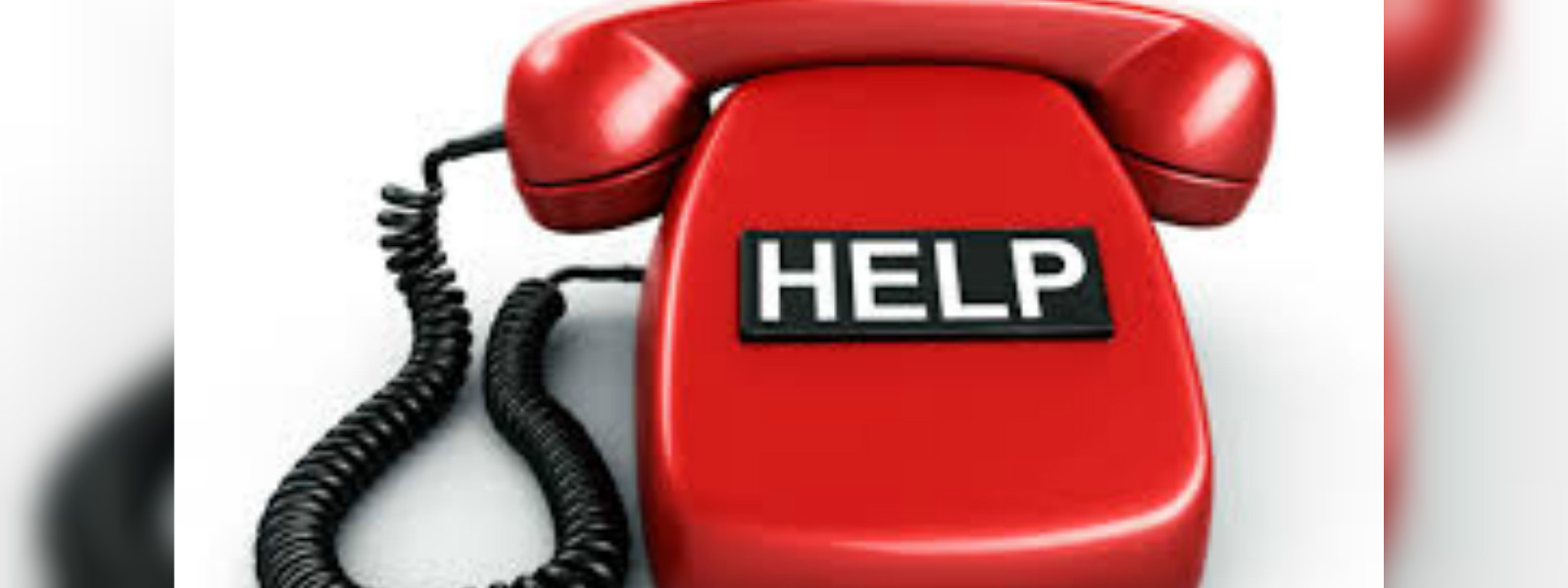 Hotlines introduced to locate missing 10 year old from Balangoda