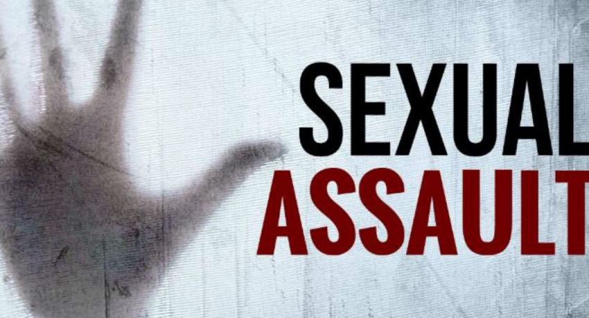 Teacher arrested for sexual assault in Bibila
