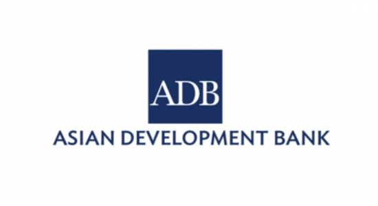 EPF funds to be invested in CSE on instructions of ADB