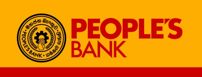 Is the People's Bank operating without a board of directors?