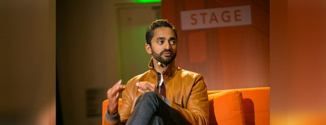 Chamath Palihapitiya's Social Capital in trouble