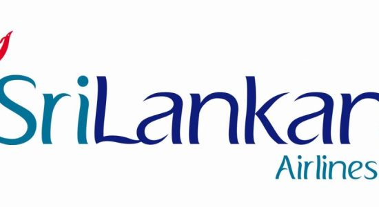 Sri Lankan airlines paid massive sums for failing business plan