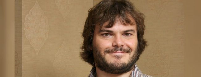 Actor Jack Black announces retirement at Hollywood star ceremony