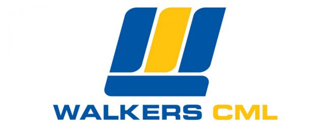 Trading of securities of MTD Walkers PLC halted