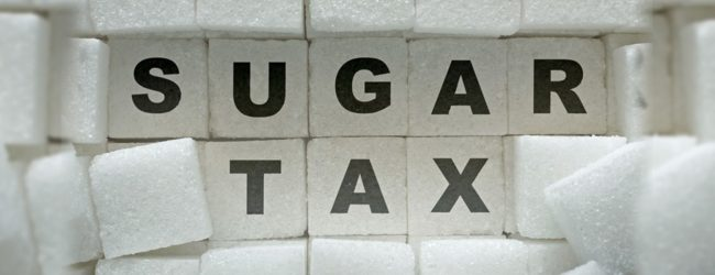 Sugar mafia exploits new tax to maximize profits