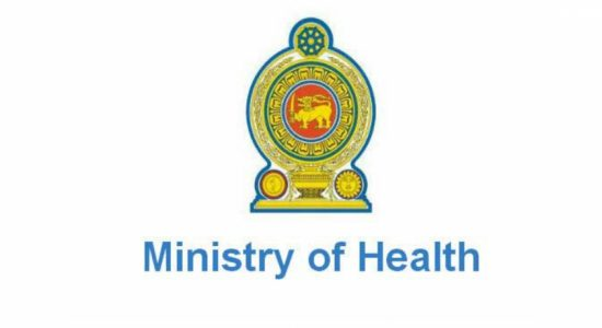 Decision to suspend salaries of medical staff failing to take up transfers