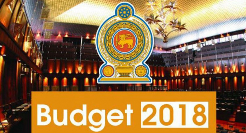 Before the budget – Government decisions that impacted the economy