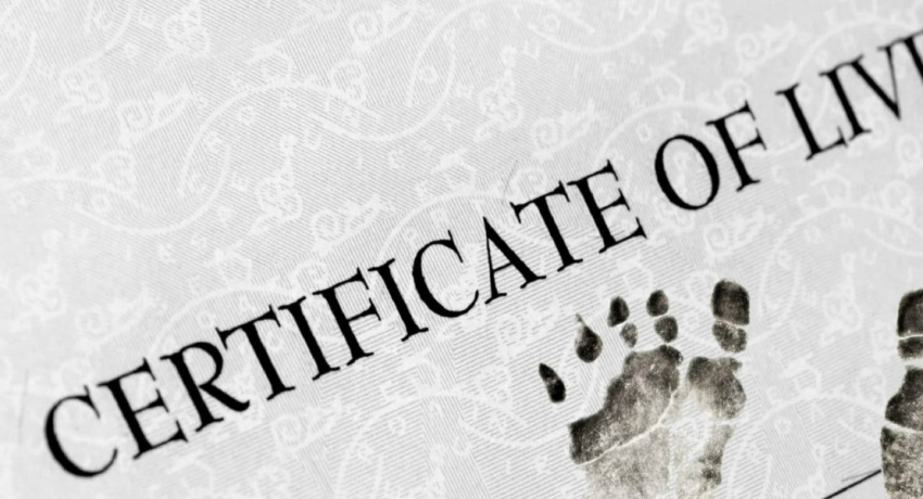 Colombo District Registrar Office To Issue All Birth Marriage