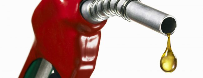 Finance Ministry to decide on fuel price hike today
