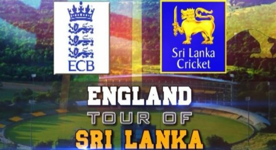 England wins 2nd ODI against Sri Lanka by 31 runs