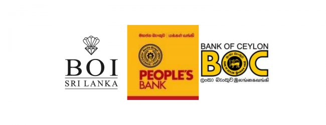 Board of Directors of People's, BOC and BOI dissolved