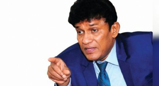 Mano Ganeshan on why promises haven't been fulfilled