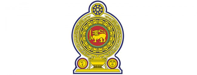 UNP to sign an impeachment motion against President