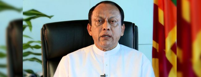 More crossovers expected – MP Lakshman Yapa Abeywardena