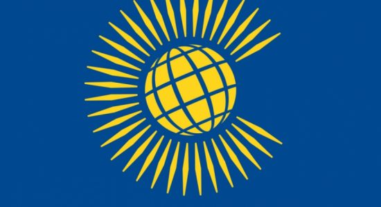 Commonwealth calls for parliament to be convened