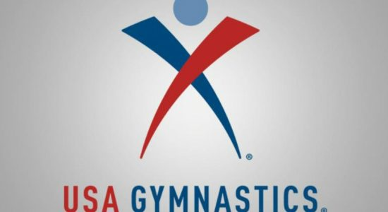 USOC moves to shut down USA Gymnastics after sexual scandal