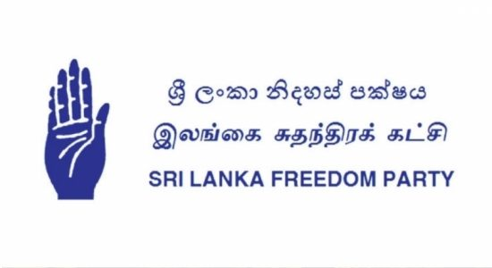 SLFP to create broad alliance for upcoming election